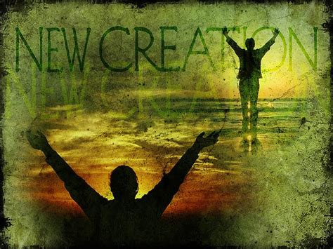 new year creation story nikos a new year s bible verse new creation