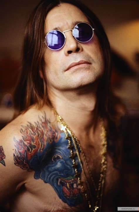 ozzy osbourne tattoos happy birthday ozzy osbourne classic rock birthdays