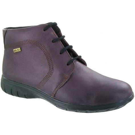 marshalls boots for marshalls boots for 28 images clarks womens orinoco