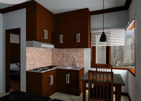 design dapur rumah minimalis modern pinterest the world s catalog of ideas