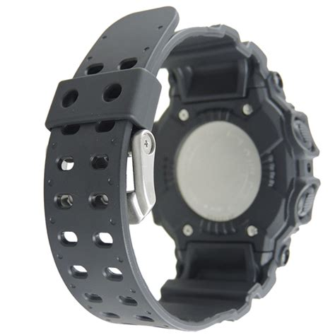 Jam Tangan Pria G Shock Gx 56bb 1dr Original casio g shock gx 56bb 1 el auto back end 3 1 2018 11 15 am