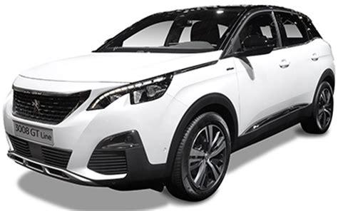 new car prices ireland new peugeot 3008 sports utility vehicle ireland prices