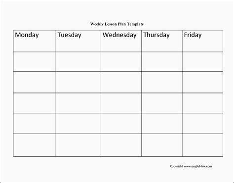 lesson planning sheet template 10 academic lesson planner template sletemplatess