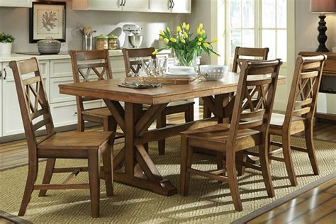 unfinished dining room furniture unfinished dining room chairs best home design 2018