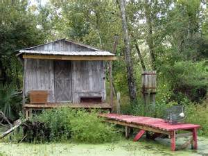 Log Cabins And Cider by 36 Best Images About Cider Sw Shack Idea On