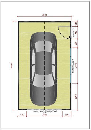 size of single car garage single car garage door dimensions wolofi com