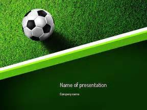 design powerpoint sport 13 best sports presentation themes images on pinterest