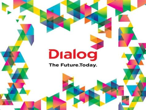 dialog  ring  digital financial services  rs