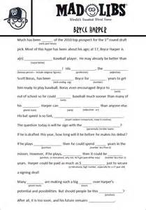 image result for free mad libs related