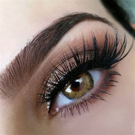 cheap colored eye contacts 584 best images about colored contacts on blue
