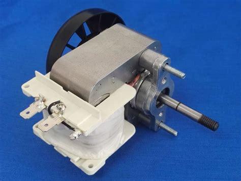 capacitor motor electrico capacitor motor electrico 28 images monof 225 sicos ac motors yl capacitor start y