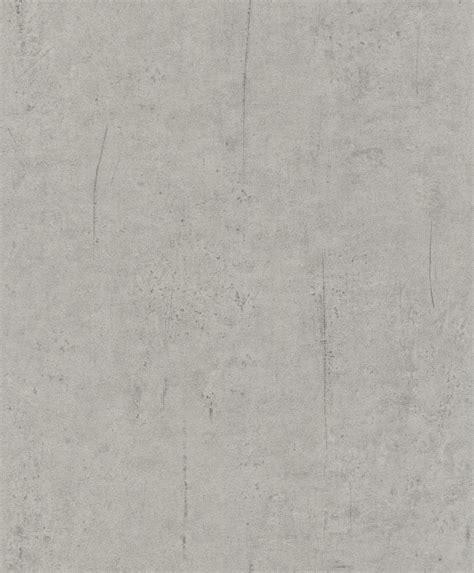 beton optik vliestapete stein grau factory rasch 475302