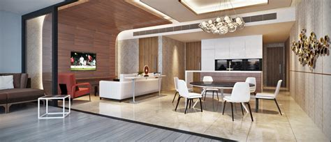 Interior Desing by Top Interior Design Company Singapore Best Interior Design