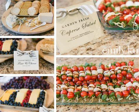 theme bridal shower food ideas team wedding top bridal shower themes