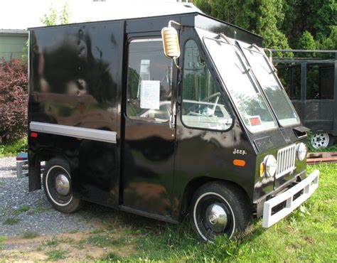 volkswagen jeep vintage willys fj6 vintage stepvans jeeps jeep
