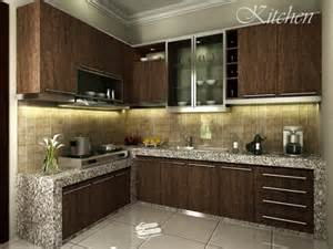 Interior Decorating Ideas For The Kitchen Kitchen Interior Design 8 Home Interior Design Ideas
