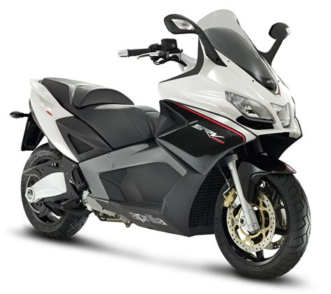 Aprilia Maxi by Aprilia Maxi Scooter Price Revealed Visordown