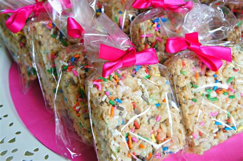 bake sale packaging cake ideas and designs