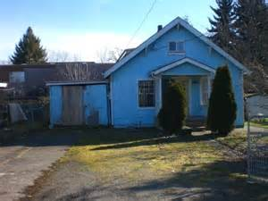 8632 45th ave s seattle wa 98118 affordable hud home