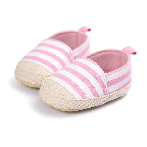 baby dress shoes 2017 toddler baby dress shoes princess pary shoes