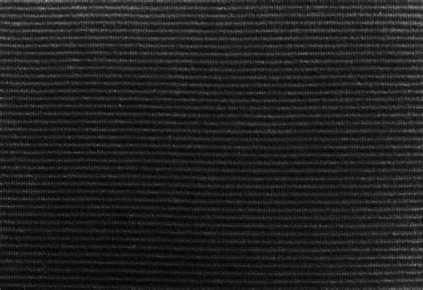 Ottoman Knit Fabric Items Similar To Black Stretch Knit Ottoman Ribbed Knit Fabric By The Yard On Etsy