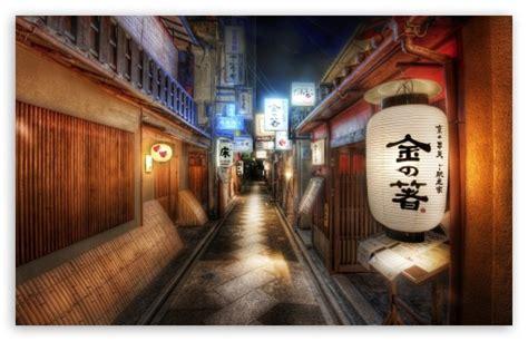 kyoto japan ultra hd desktop background wallpaper
