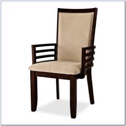 upholstered dining room chairs with arms dining room arm chairs upholstered upholstered dining