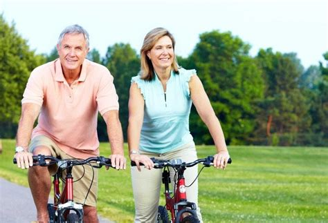 alimentazione per osteoporosi come curare l osteoporosi con cure naturali