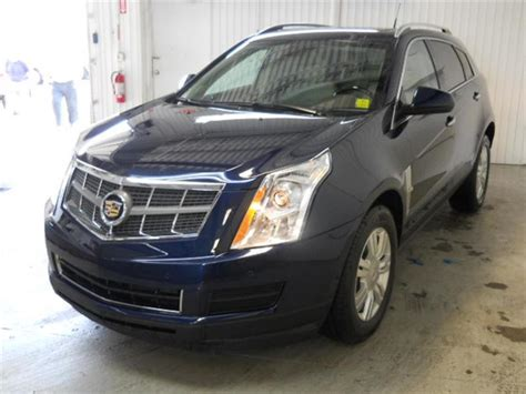 imperial blue 2011 cadillac srx paint cross reference