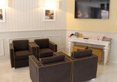 divani per hotel divani per hotel