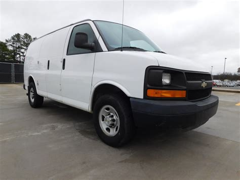 security system 2010 chevrolet express 2500 free book repair manuals 2009 chevrolet express cargo van city tn doug justus auto center inc