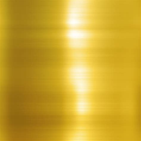 gold picture backgrounds  powerpoint templates