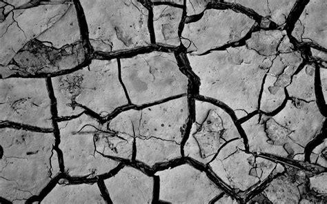 earth crack wallpaper cracked surface wallpaper 6281