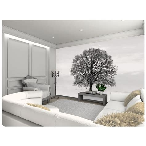 wall murals uk large wallpaper feature wall murals landscapes