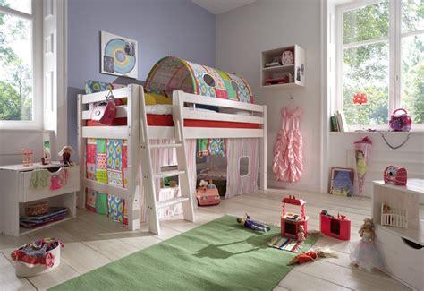Vorhang Zubehör by Schlafzimmer Wohnwand Mit Bett