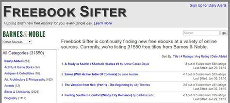 libreria epub pdf gratis las mejores p 225 ginas para descargar libros gratis epub