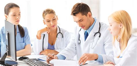 Psychiatrist Requirements by Psychiatrist Requirements Resume Cv Cover Letter