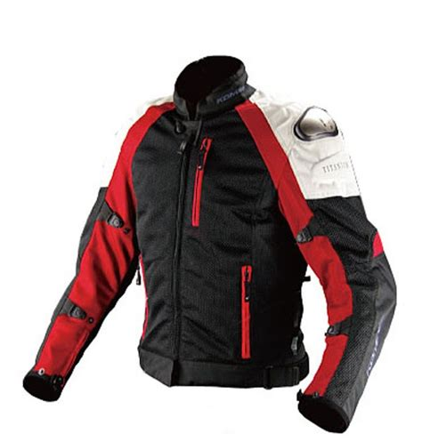 kumpulan foto jaket gambar jaket turing