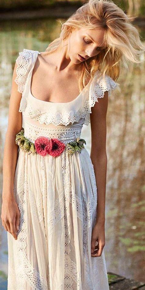casual beach wedding dresses 12 08192015ch