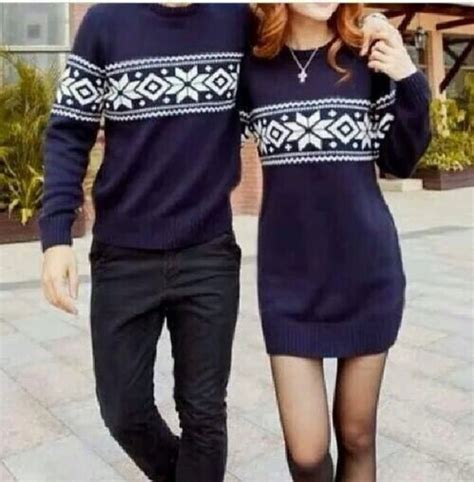 Get Matching Couples Sweaters Sweater Sweaters Winter Sweater