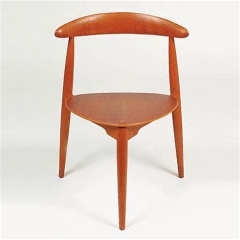 Tripod Chair by Tripod Chair No 4103 Chair Design Objects