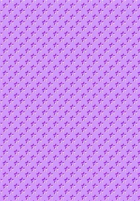 pinterest tablet wallpaper iphone wallpaper cell tablet wallpapers pinterest
