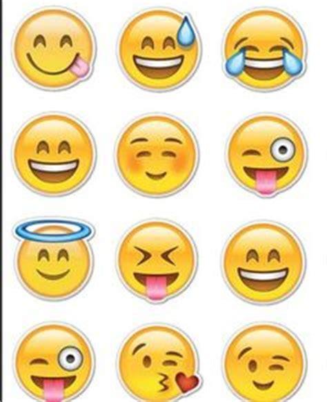 film strip emoji emoji film strip emoji emoji banner emoji party party