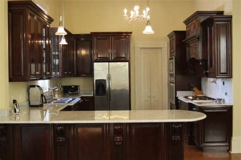 kitchen cabinets new orleans delta cabinets of new orleans custom kitchens