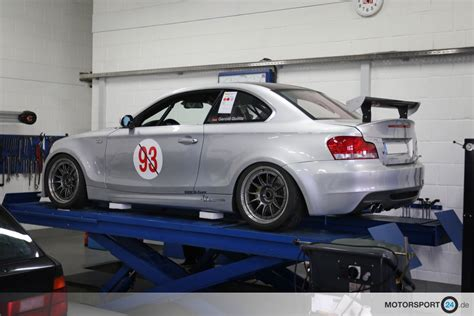 Bmw 1er Coupe Teile by Clubsport Bodykit F 252 R Bmw E82 1er Coup 233 Z B 135i Bmw M