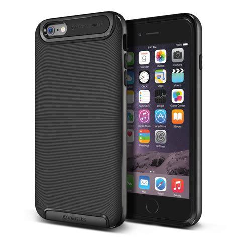 verus crucial bumper for iphone 6 6s 100 authenticity zoarah