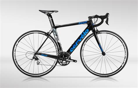 road review the new cervelo s2 look aerogeeks