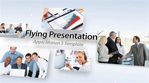download free software fcp motion templates free