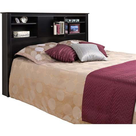 queen headboard walmart walmart headboards walmart queen headboard brown by bed