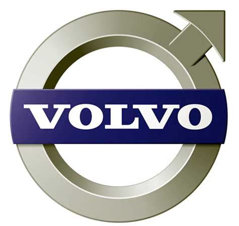 brand volvo a longer unnecessary name for the volvo brand duetsblog